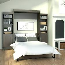 bestar wall bed wall bed medium size of furniture install wall mounted headboards for king size bestar wall bed bed installation