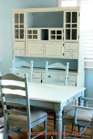 antique ideas blue kitchen chairs view by size 2304x3456