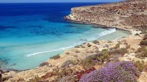 Top 10 Lampedusa Beach Hotels Resorts In 2019
