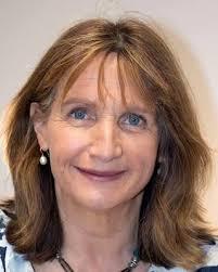 Monica Haughey, Psychotherapist, Dublin, D06   Psychology Today