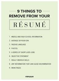 Resume Advice Custom Why Is DrKing Writing To Clergymen In Brimingham Letter From
