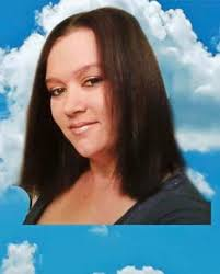 In the loving memory of Brenda Waid - Home   Facebook