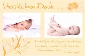Text Danksagung Geburt 2 Kind Frisch Spruch Karte Geburt 2 Kind