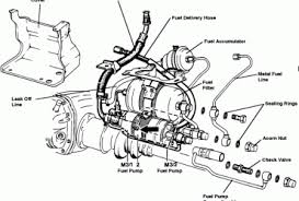 2000 daewoo leganza fuse box diagram wiring wiring daewoo lanos engine for likewise 2008 mercedes e350 fuse box location likewise 2002 daewoo leganza
