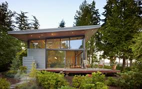 modern house plans single pitch roof beautiful tin roof house designs metal cottage plans home modern