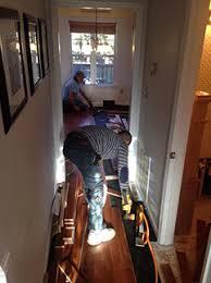 rey hardwood floor roanoke va hardwood floor repair