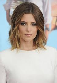 Hairstyle Trends 2016 spring 2016 hair trends hairstyles 2017 new haircuts and hair 4272 by stevesalt.us
