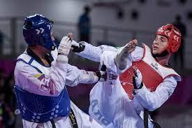 Resumo do dia (29/7): Dia de muitas conquistas para o Brasil nos Jogos Pan- americanos Lima 2019