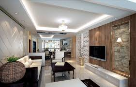 Tv Wall Decoration For Living Room Wall Design For Tv Best Design News