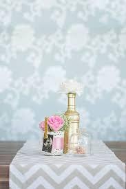 Kitchen Tea Theme Glitter In Love Theme Something Pretty Kitchen Teas And Bridal