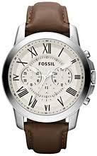 <b>FOSSIL</b> Daily Style - купить наручные <b>часы</b> в магазине TimeStore.Ru