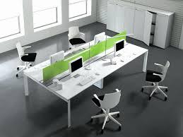 office desk layout. Cool Puter Desk Ideas Office Desks Contemporary Layout N