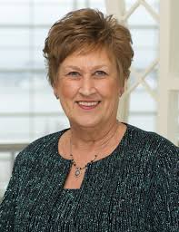 Marcia J. Garber Obituary - Visitation & Funeral Information