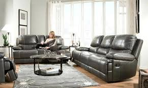 best leather furniture manufacturers medium size of reclining sofa best sofa brands best leather furniture manufacturers best leather furniture