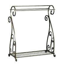 Portable Quilt Display Stand Portable Quilt Stand Antique Quilt Display Rack Plans Portable 9