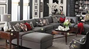 50 2014 Luxury Sofa Modern Furniture 2014 Luxury Living Room