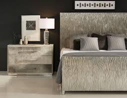 No Credit Check Bedroom Furniture Bedroom Bedroom Furniture Decor Golden Oak Bedroom Furniture
