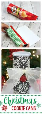 22 Best Early Christmas Shopping Ideas Images On Pinterest Early Christmas Gift Ideas
