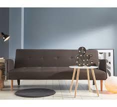 office futon. 46 Best Fantastic Furniture Want Images On Pinterest Office Regarding Futon Sofa Bed Decorating