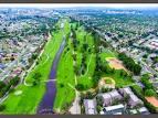 Golf Course in Santa Ana, CA | Public Golf Course Near Irvine ...