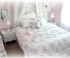 Target Girl Bedroom Decor Kids Room Ideas Then Inspiration Charm Curtains