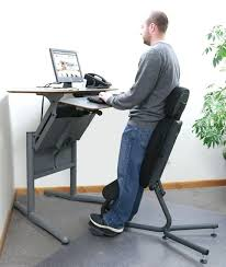stance move standing chair tall desk chair ikea tall person office chair uk hercules big and tall office chair with arms