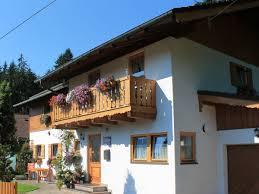 Ferienwohnung Gästehaus Kurz Berchtesgaden Berchtesgaden Firma