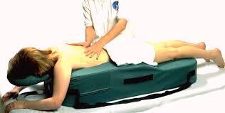 Image result for pregnancy massage pillow