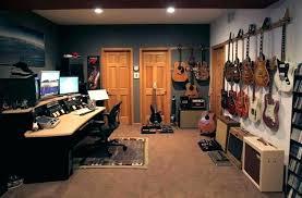 office man cave ideas. Man Cave Home Office Ideas