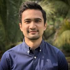 Amir Rahim - YouTube