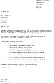 how to set out a resumes cover letter set out cover letter setup awesome set out on unique