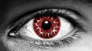 Red Eye Wallpapers (50+ background ...