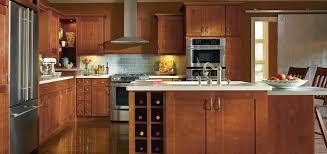 Contemporary Kitchen Maple Cabinets contemporary maple kitchen