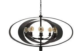 Hanglamp Dauphine