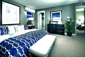 navy blue wall paint dark blue wall paint blue bedroom paint ideas bedroom colors blue grey bedroom navy blue and navy blue paint ideas