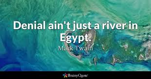 Quotes About Rivers Extraordinary River Quotes BrainyQuote