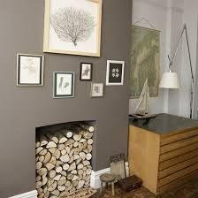 Glamorous Empty Fireplace Ideas 66 For Your New Trends with Empty Fireplace  Ideas