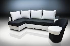small corner sofa corner sofa bed zeus and small chair jack suedline fabric black fjvviwc