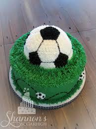 4ac0fdab b3a7e7ed85e0b d cake futbol soccer ball cake