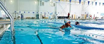 Modern Indoor Pool Ymca Durham R Throughout Innovation Ideas