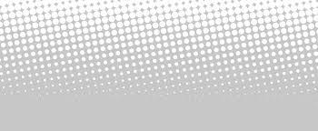 イラレで網点ハーフトーン作成ノウハウ集adobe Illustrator Cc