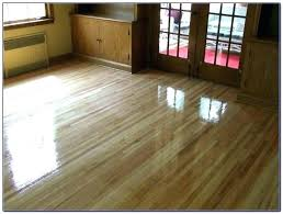 cleaning allure vinyl flooring best way to clean vinyl plank oring ors home cleaner for cool cleaning allure vinyl flooring
