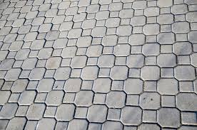 Brick Patio Patterns Impressive 48 Brick Patio Patterns Designs And Ideas