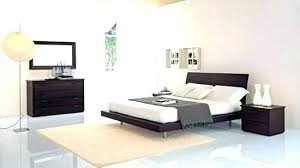 asian bedroom furniture. Asian Bedroom Furniture Sets Modern Style Calm Decoration In . E