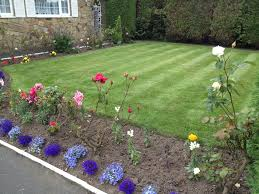 Small Picture Smart Gardens Gardener Leeds Garden Design Maintenance Leeds