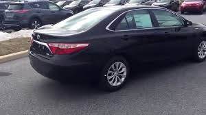 toyota camry 2016 le. toyota camry 2016 le d
