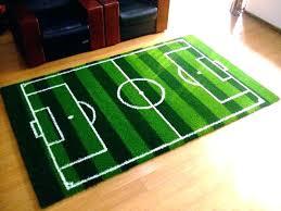 dallas cowboy area rugs exotic cowboys rug football field area rug cowboys fun carpet interior home dallas cowboy area rugs