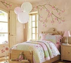 Japanese Bedroom Decor Japanese Bedroom Designs For Teen Girls Bedroom Pinterest