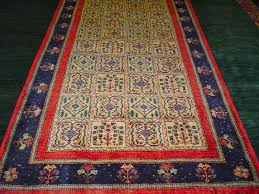 enter persian rug zollanvari oriental rugs for by owner undercoverruglover tribal and gabbeh still available wool