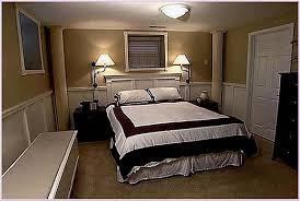 basement bedroom ideas design. Bedroom Bathroom Stylish Basement Ideas For Modern Decorating A Design W